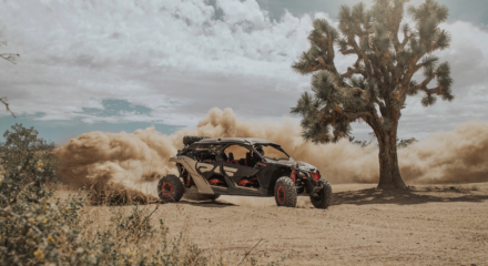 can-am-maverick-casey-dunes-440x240