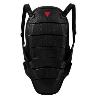 Защита спины DAINESE BACK SHIELD 8 AIR S Nero 10