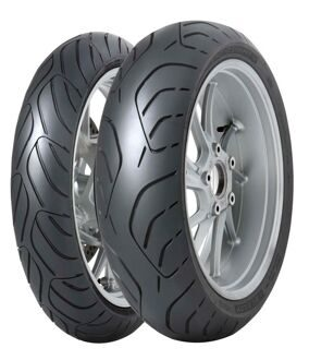 Dunlop 150/70ZR18 70W RoadSmart RS
