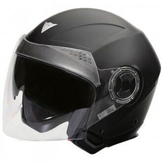 Шлем DAINESE Jet Stream Tourer D-Nect  Black-Matt 10