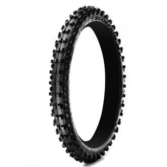 Pirelli 70/100-17 40M NHS Scorpion MX Mid Soft 32 Front