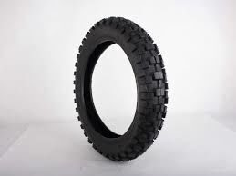 Pirelli 90/100-14 49M NHS Scorpion MX eXtra Rear