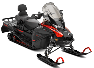 EXPEDITION SWT 900 ACE (650W) ES 2021