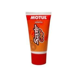 Motul Scooter Gear 150 мл. 80W90 API GL-4 MINERAL