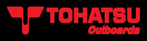 tohatsu-logo_1000