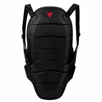 Защита спины DAINESE WAVE 13 AIR M Nero 10