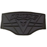 Защита спины DAINESE BELT TIGER M Nero 10